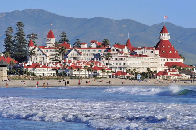 hotel-del-coronado_california_usa_01