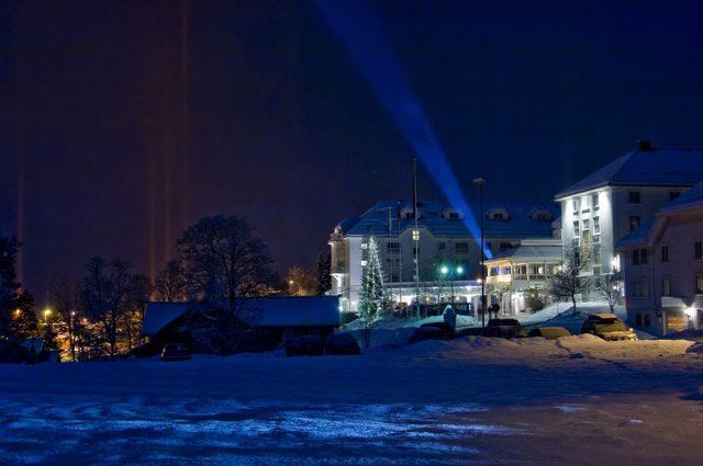 hr-holms-hotel_geilo_norvegia_02
