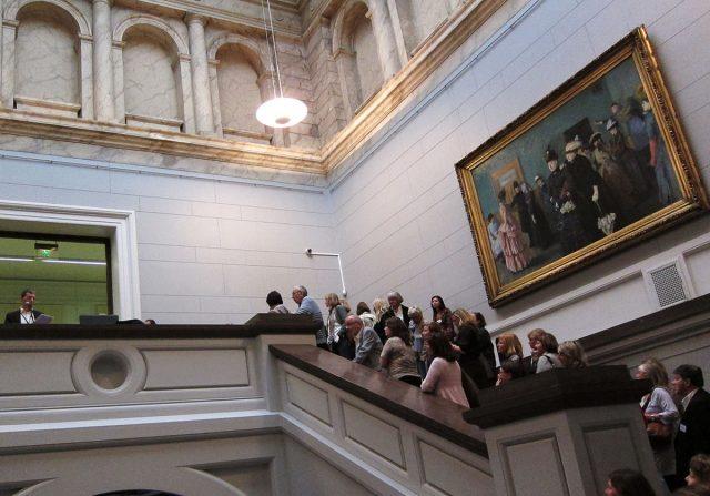 nemzeti-muzeum_oslo