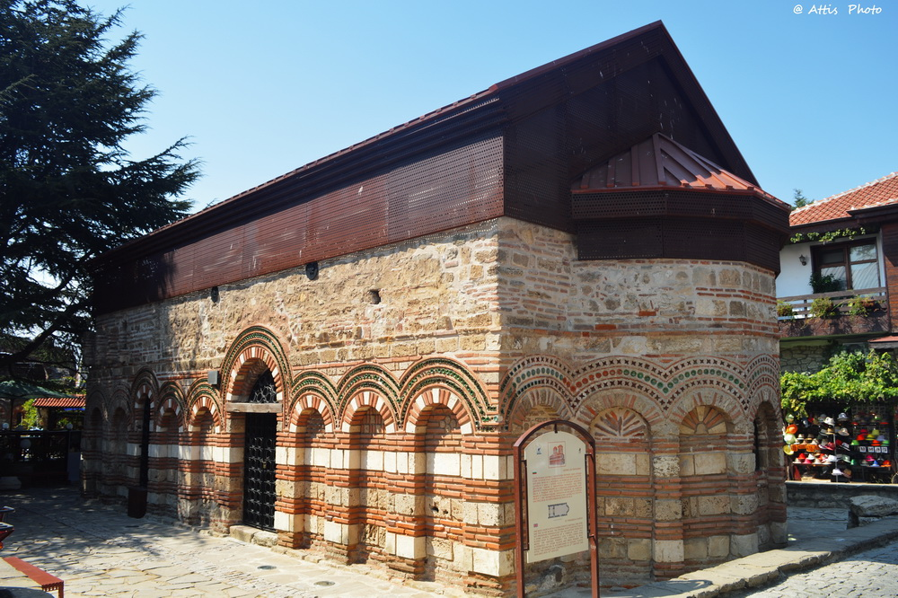 neszebar_bulgaria_04