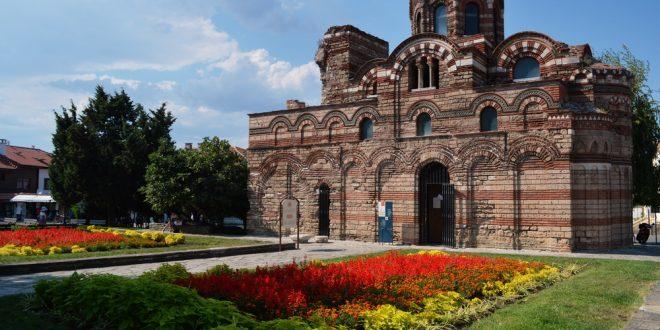 neszebar_bulgaria_13