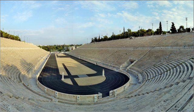 panathenaic_stadion_athen
