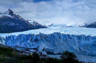 perito_moreno_gleccser_argentina_12