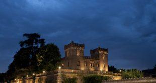 relais-castello-bevilacqua-hotel_bevilacqua_-olaszorszag_02