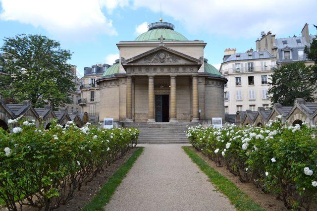 chapelle_expiatoire_parizs