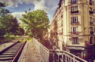 petite-ceinture1_parizs