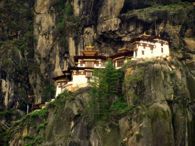 taktshang-kolostor_bhutan