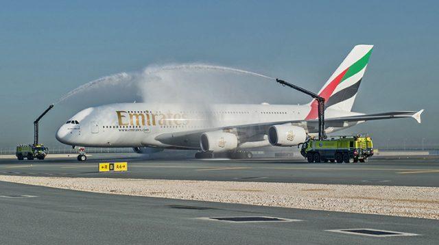 emirates-a380_1