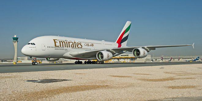 emirates-a380_2
