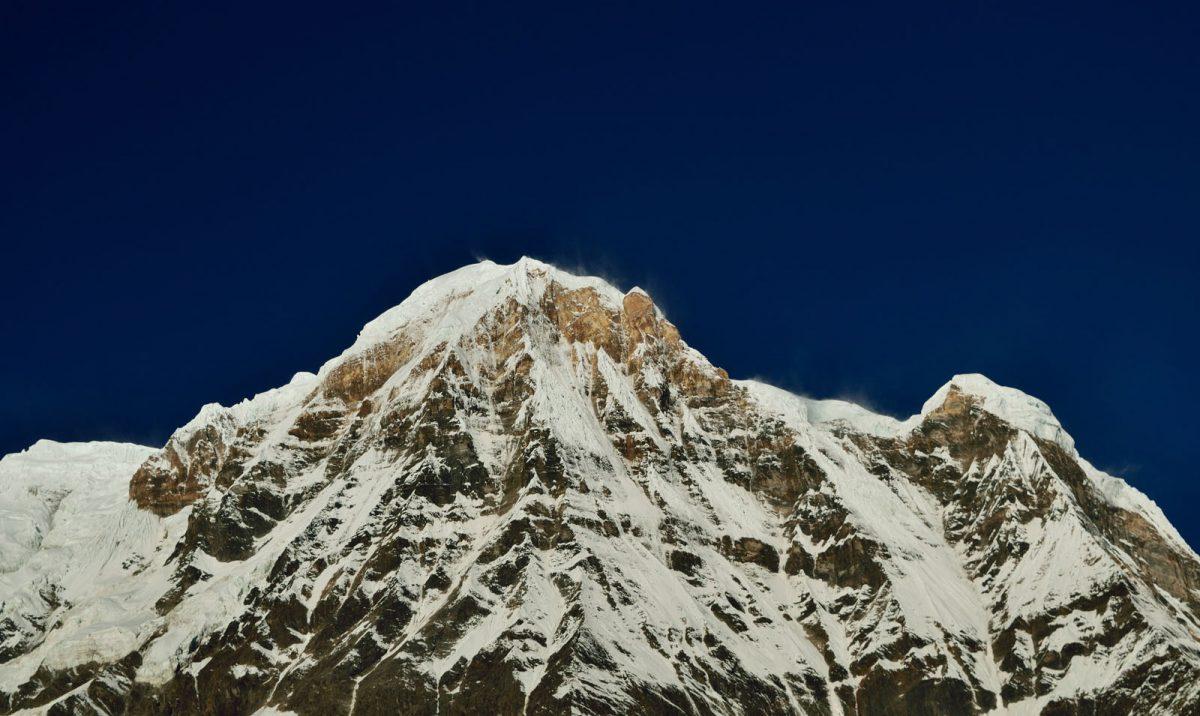 nepal_annapurna-tura_01