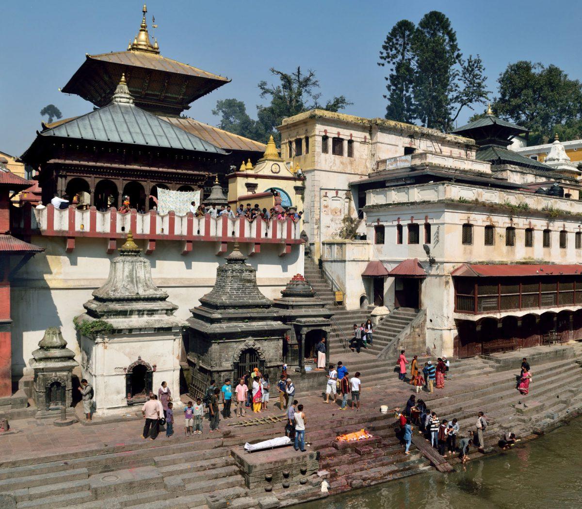 nepal_annapurna-tura_02