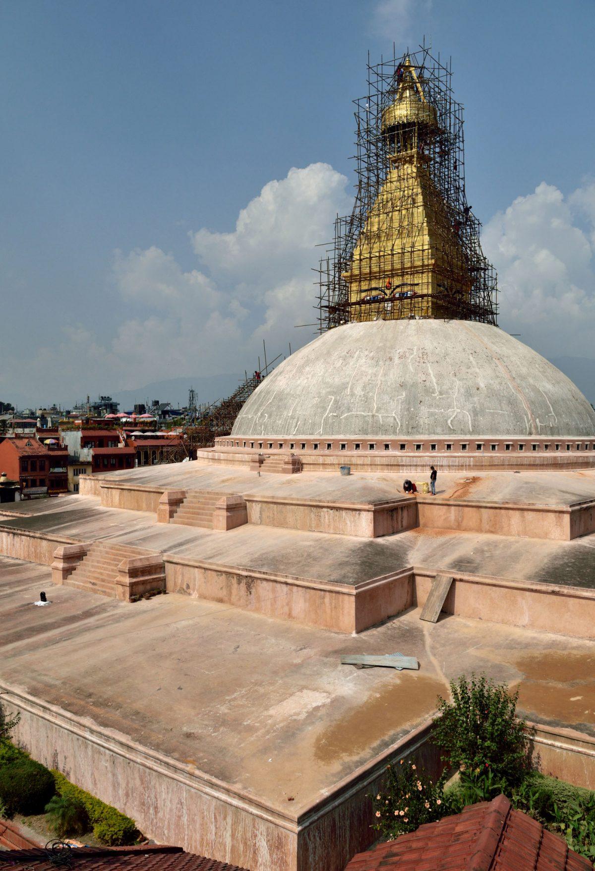 nepal_annapurna-tura_04