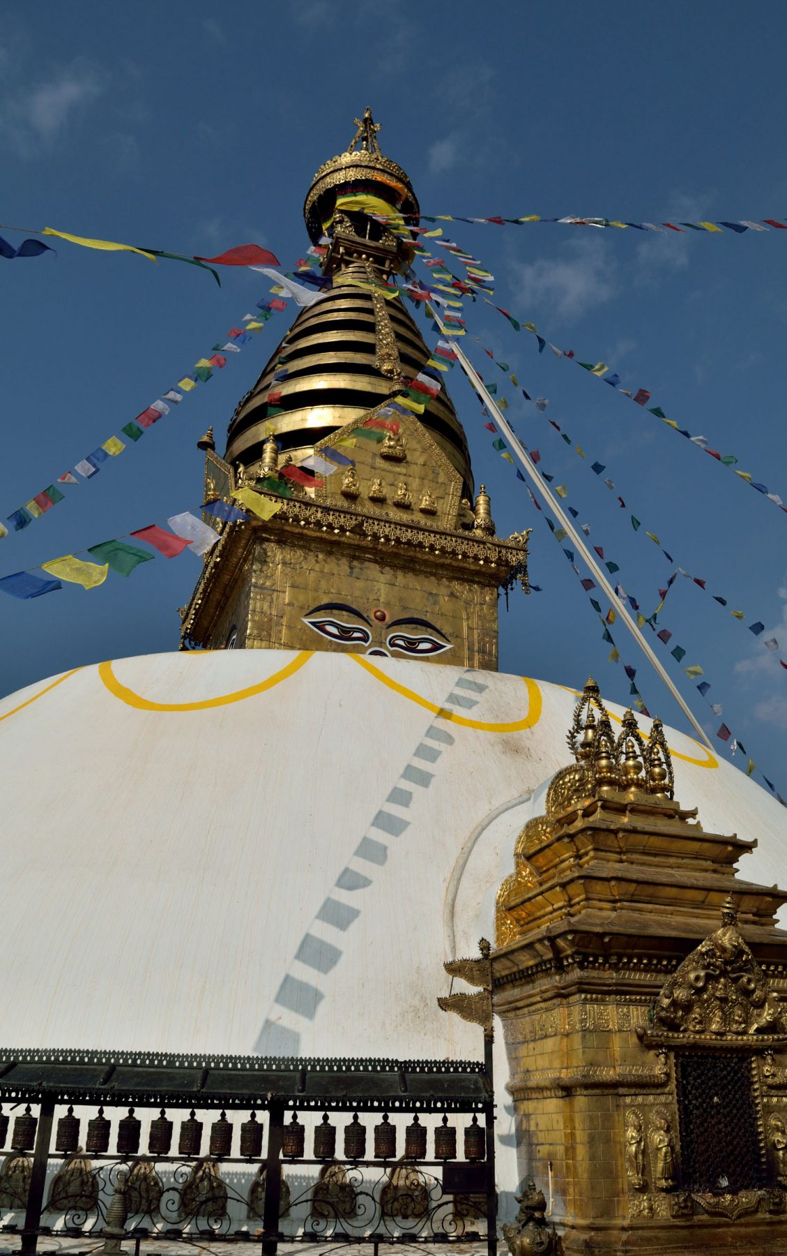 nepal_annapurna-tura_06