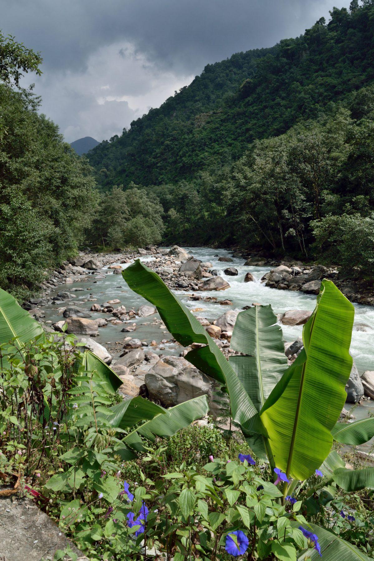nepal_annapurna-tura_09