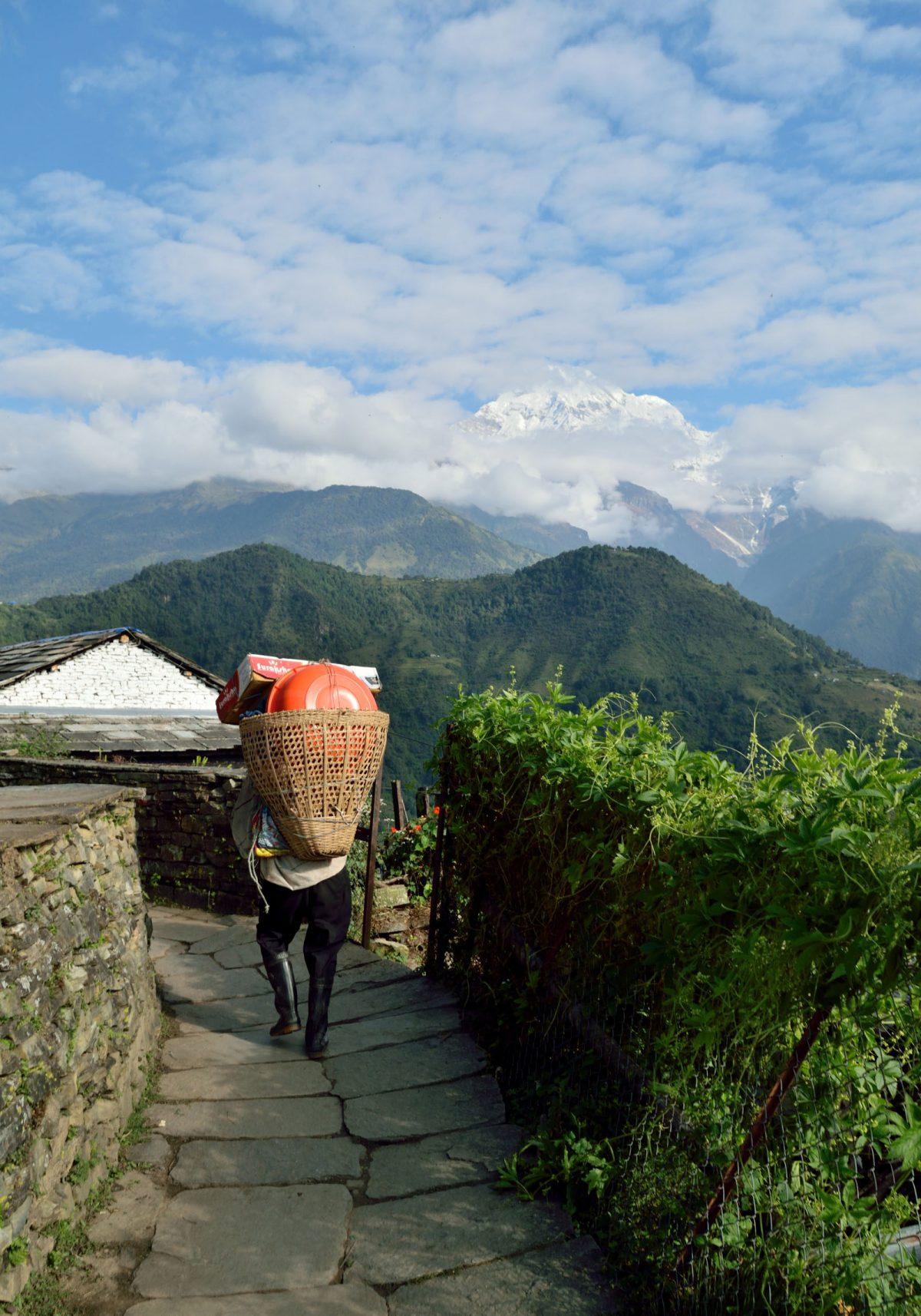 nepal_annapurna-tura_10
