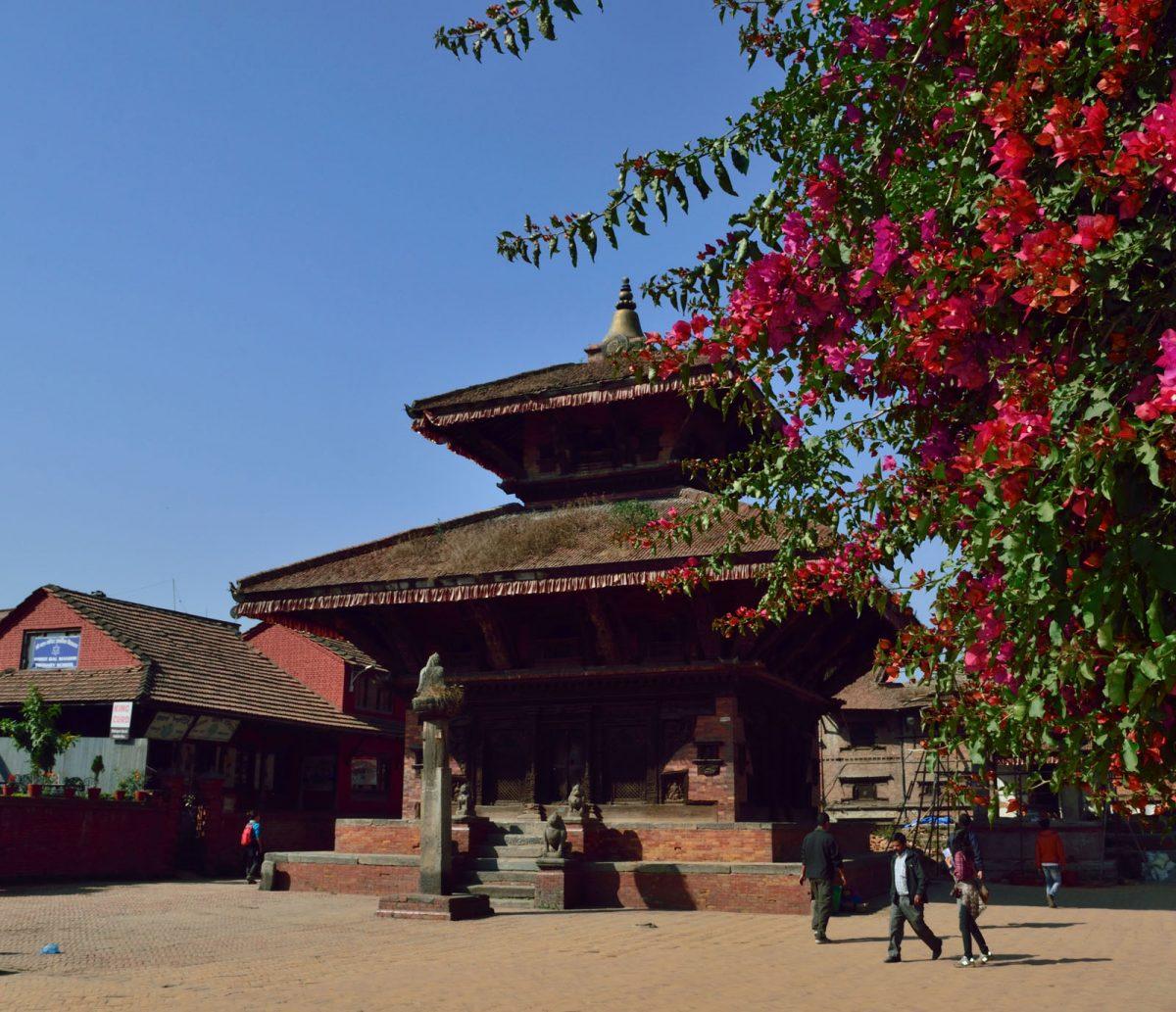nepal_annapurna-tura_20