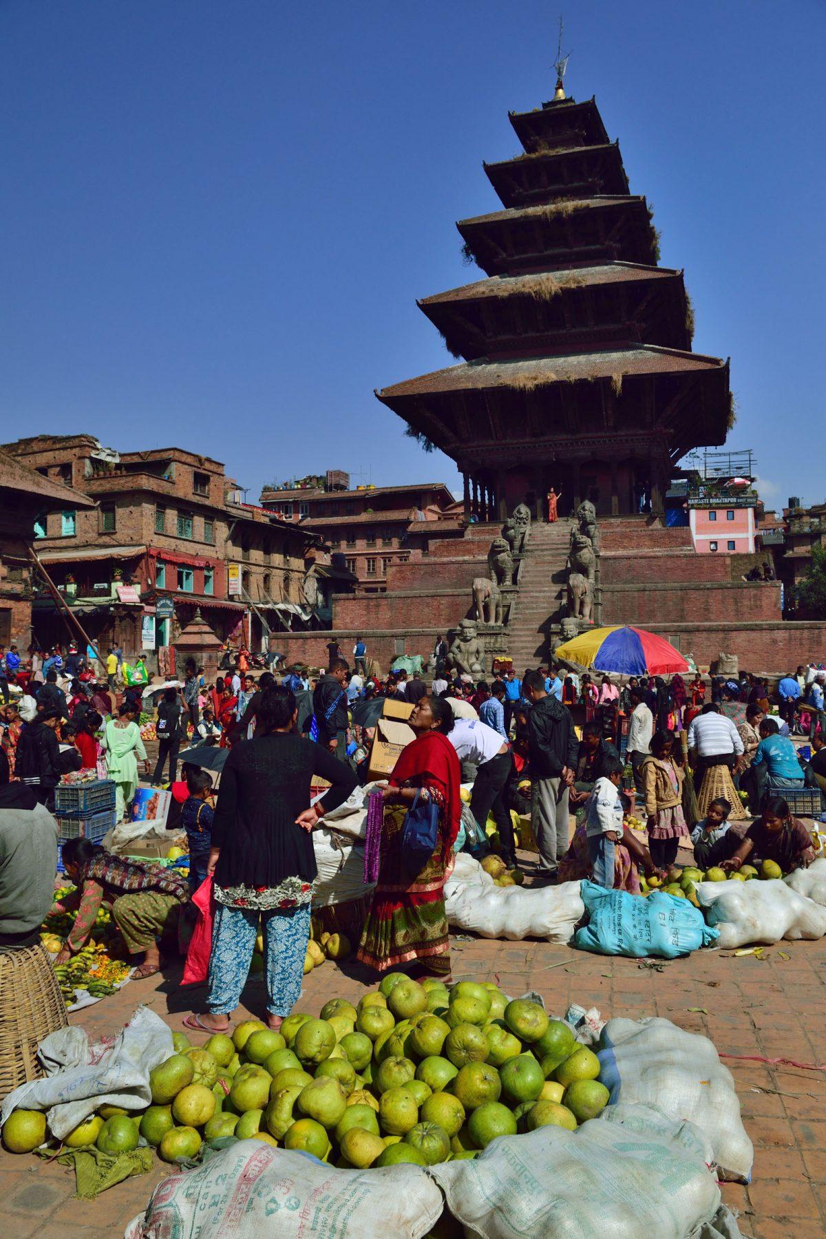 nepal_annapurna-tura_21