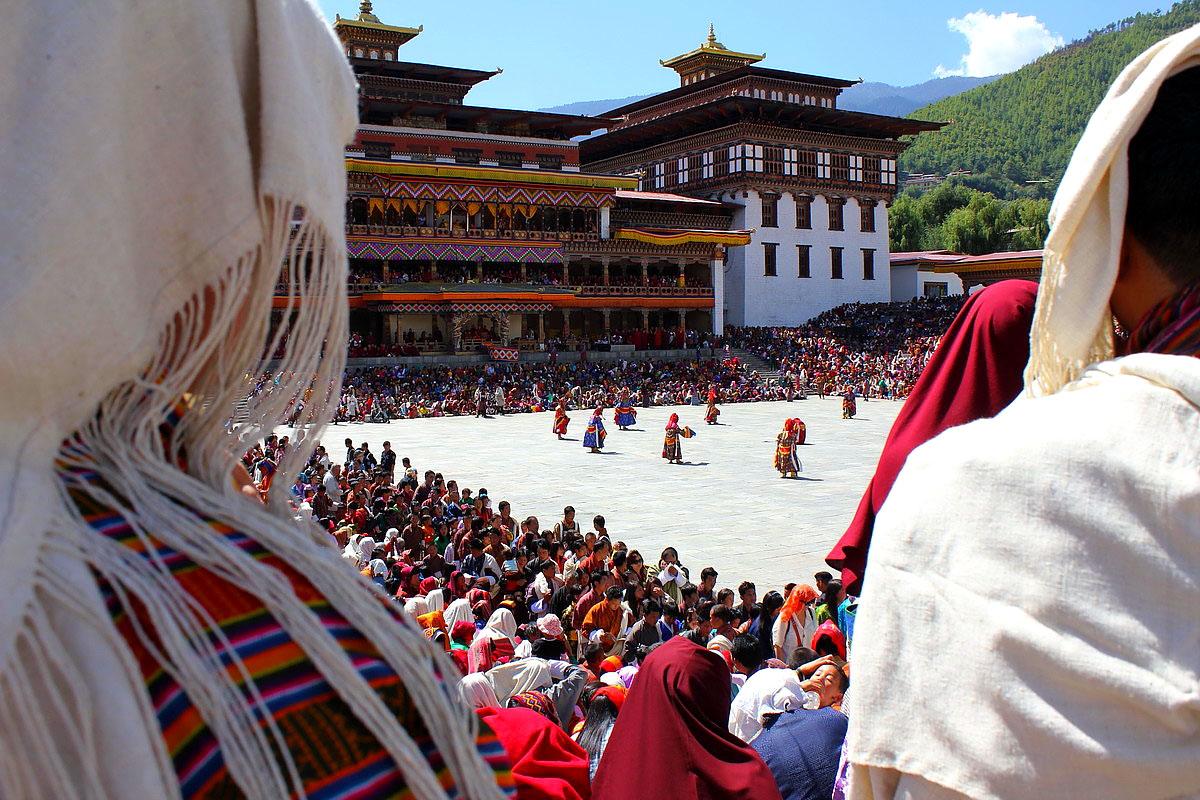 travellina_bhutan