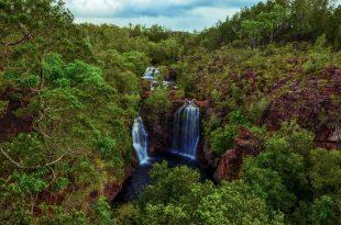 litchfield-nemzeti-park_ausztralia_03
