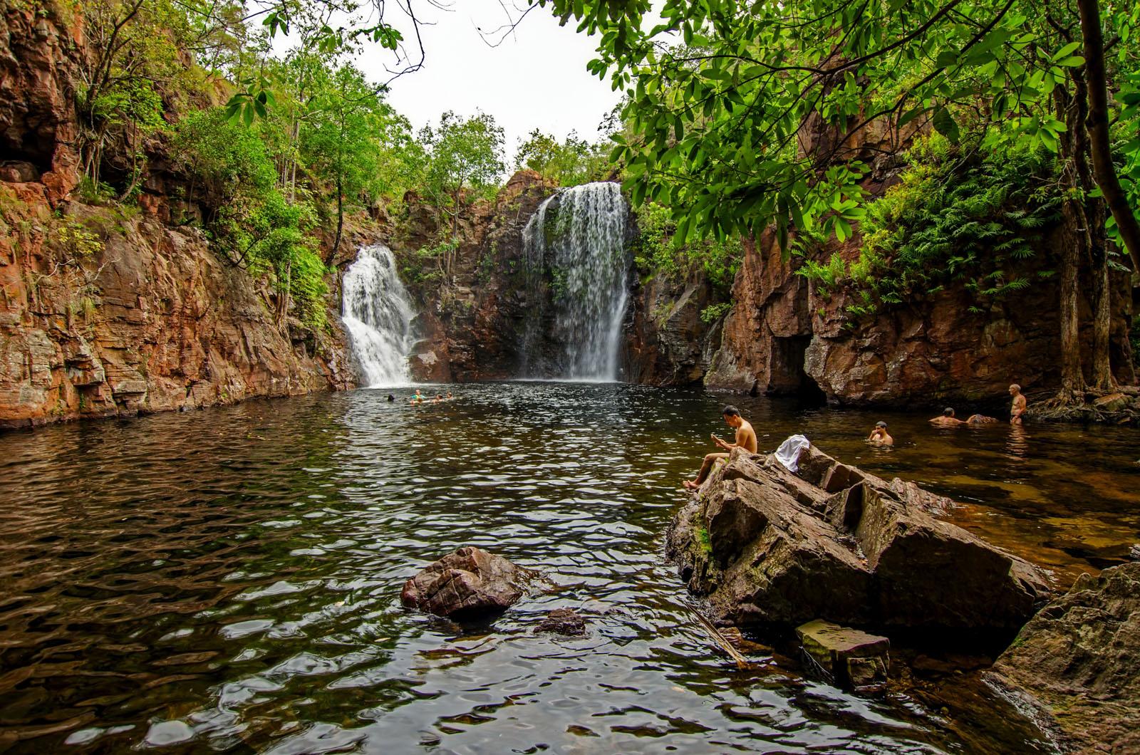 litchfield-nemzeti-park_ausztralia_04