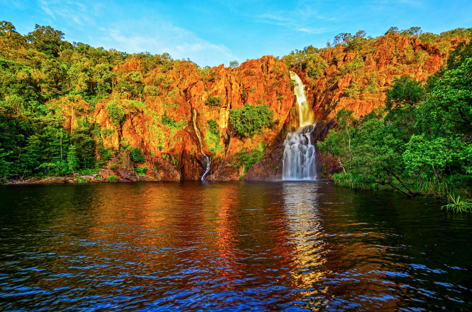 litchfield-nemzeti-park_ausztralia_08