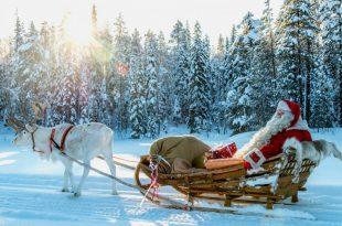 mikulas_rovaniemi_santa-clause-village_4