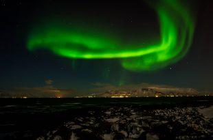 reykjavik_eszaki-feny