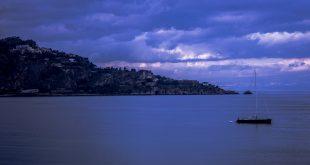 Öt napig tartó tavaszi csoda Szicília szigetén