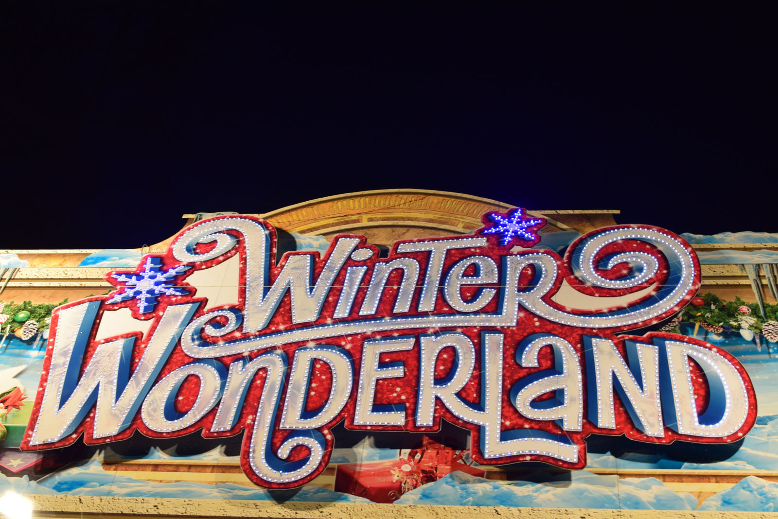 winter_wonderland_london_