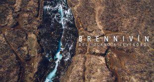 brennivin_izland