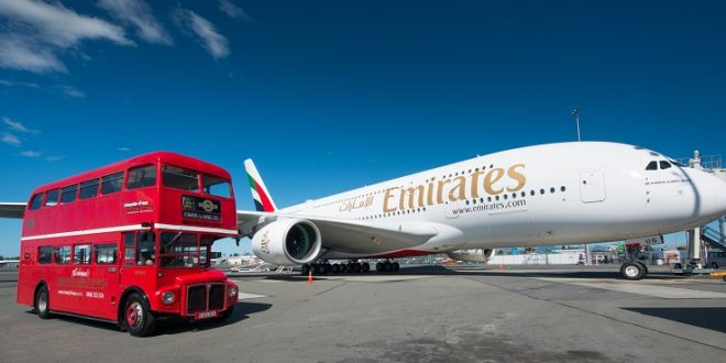 emirates_christchurch_jaratinditas