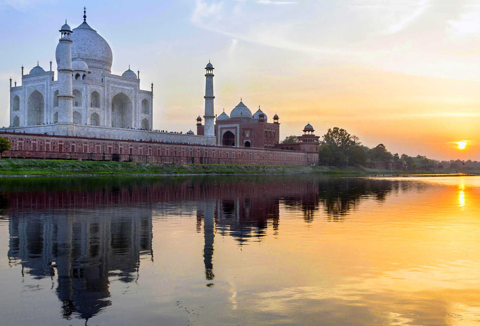 india_agra_taj-mahal_01