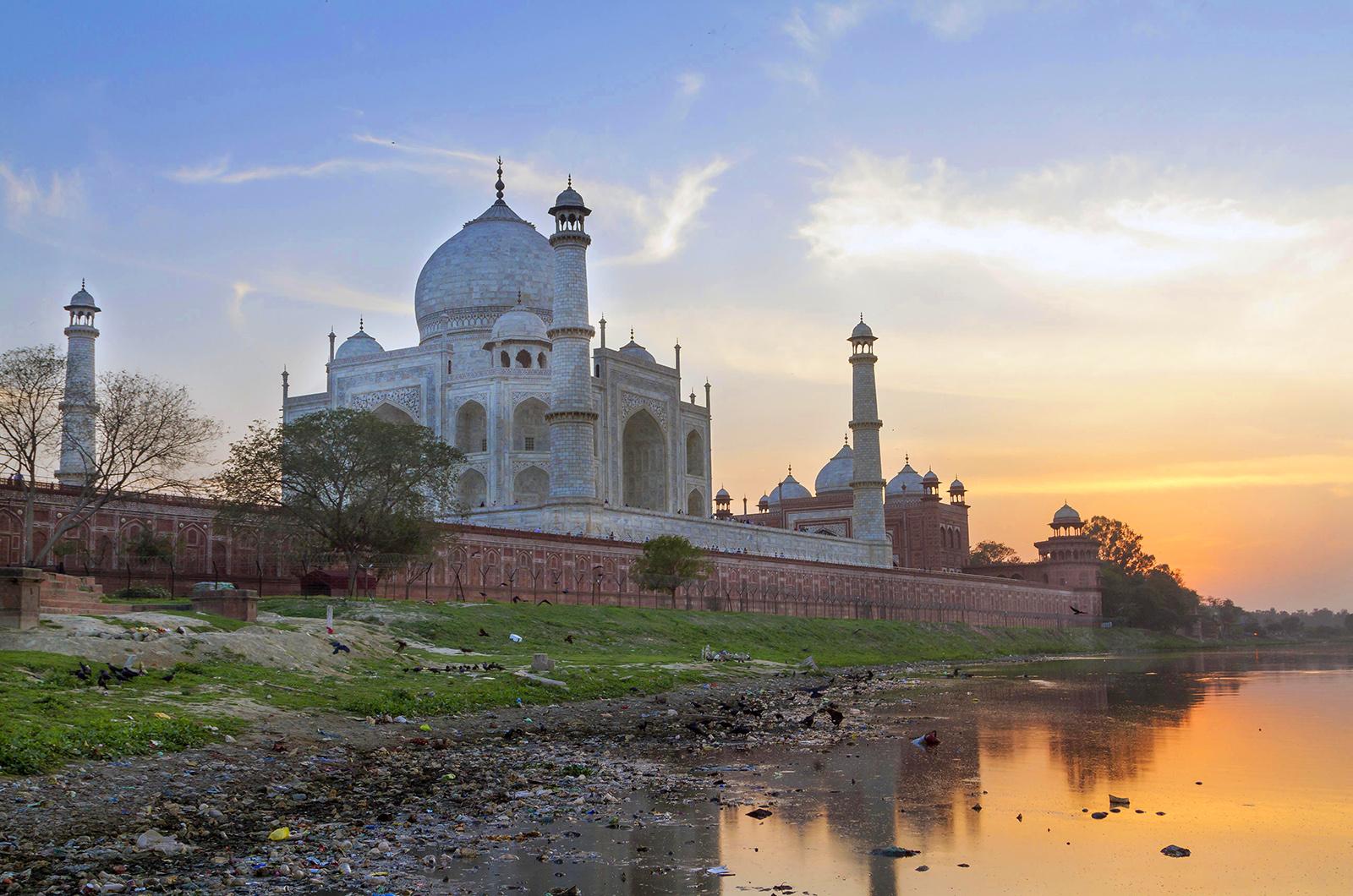 india_agra_taj-mahal_02
