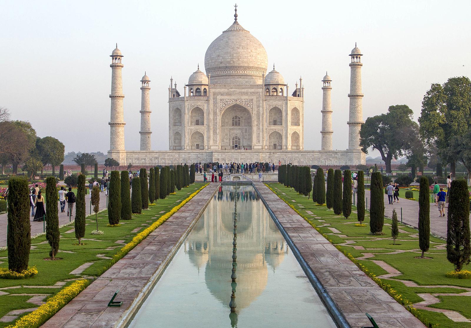 india_agra_taj-mahal_05