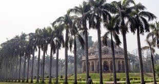 india_delhi_05
