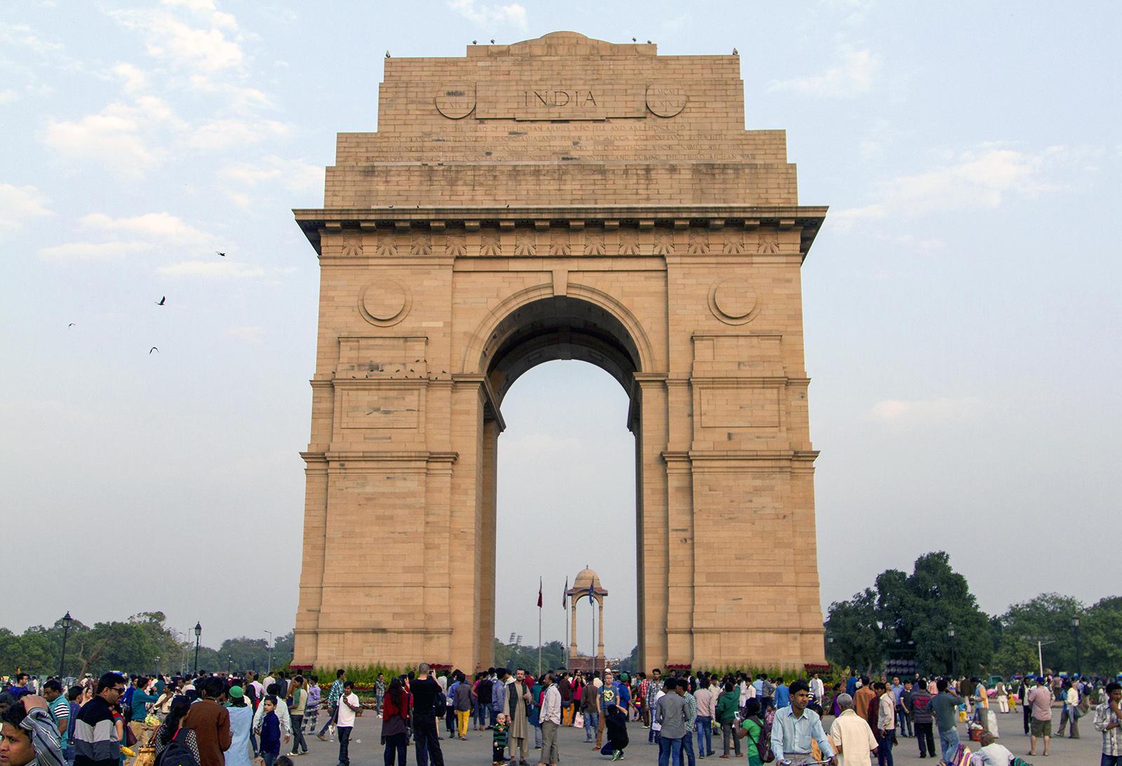 india_delhi_09