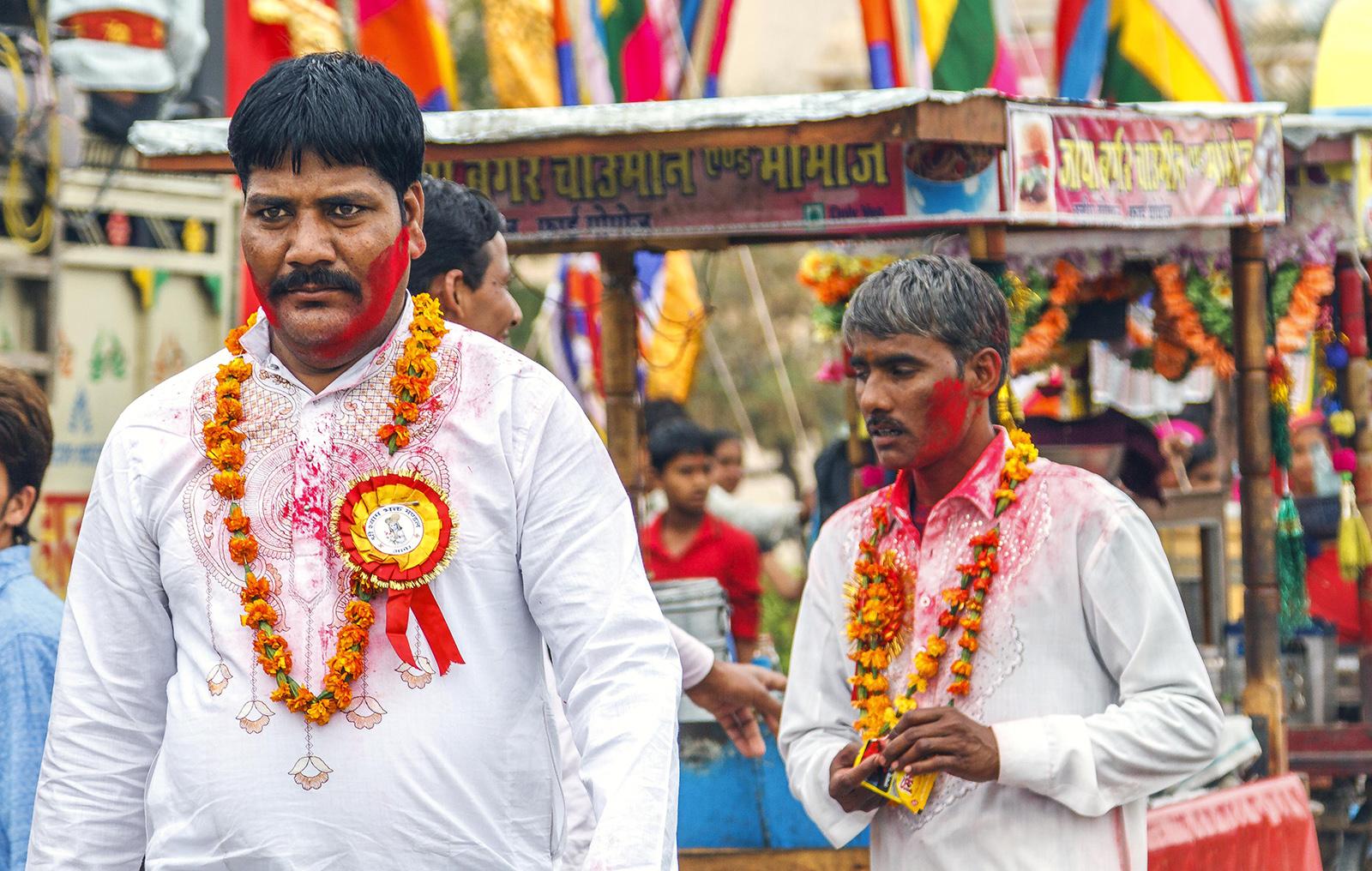 india_jaipur_02
