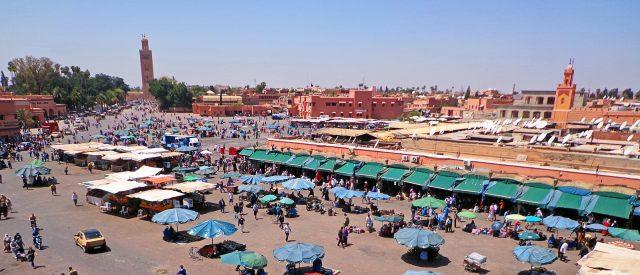 jemaa-el-fna_marokko