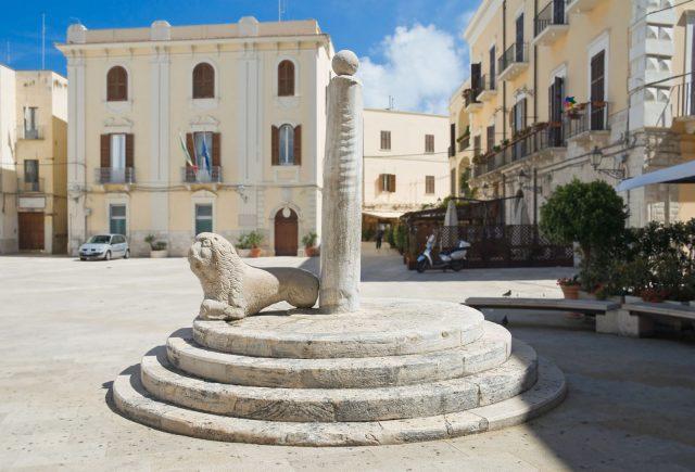 piazza-mercantile_bari