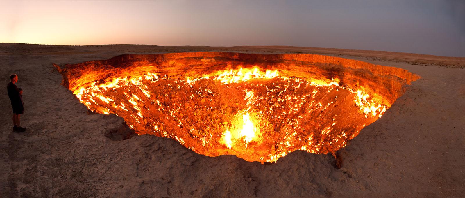 darvaza_krater
