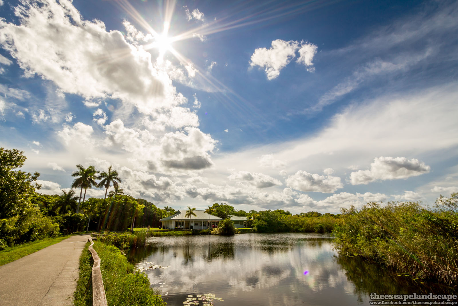 everglades_nemzeti_park_florida_04