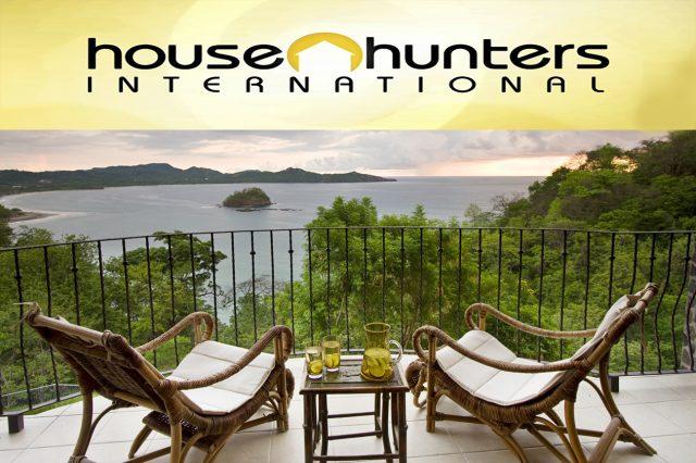 house_hunters_international