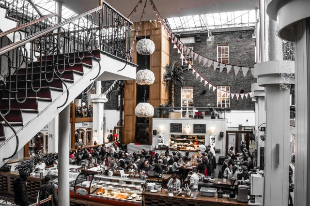 powerscourt_townhouse_dublin