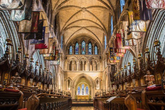 szent-patrick-katedralis_dublin