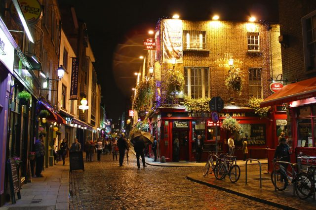 temple_bar_dublin