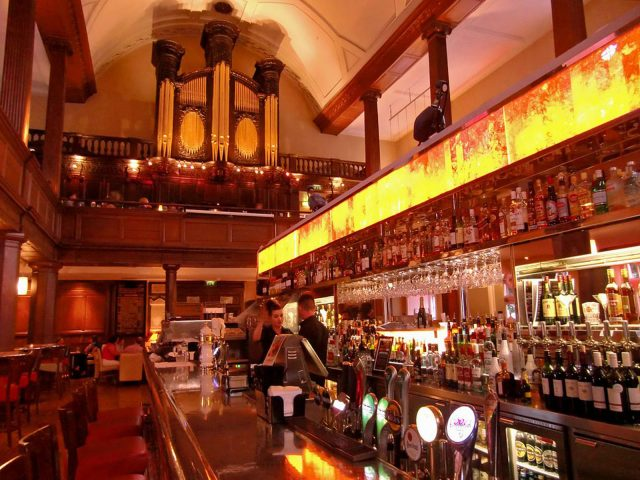 the_church_bar_dublin