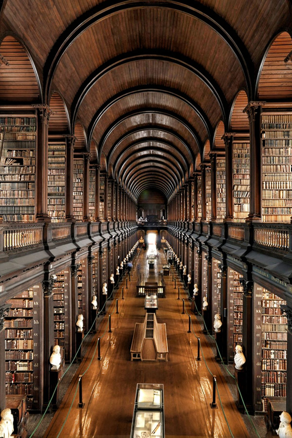 trinity-college_long-room_dublin