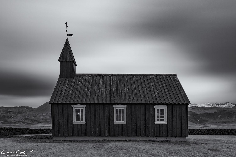 13_izland_budakirkja