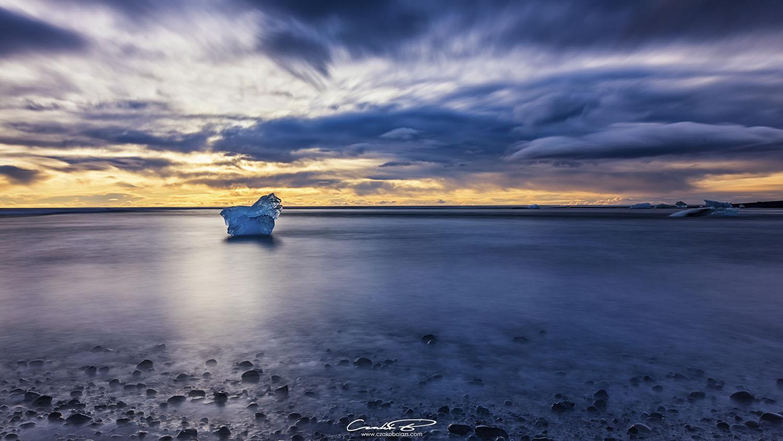 22_izland