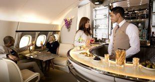 emirates_a380_fedelzeti_lounge_2